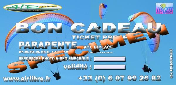 bon_cadeau_-_specimen_copie