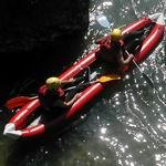 kayak-raft-small