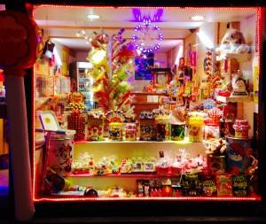 magasin-bonbons1