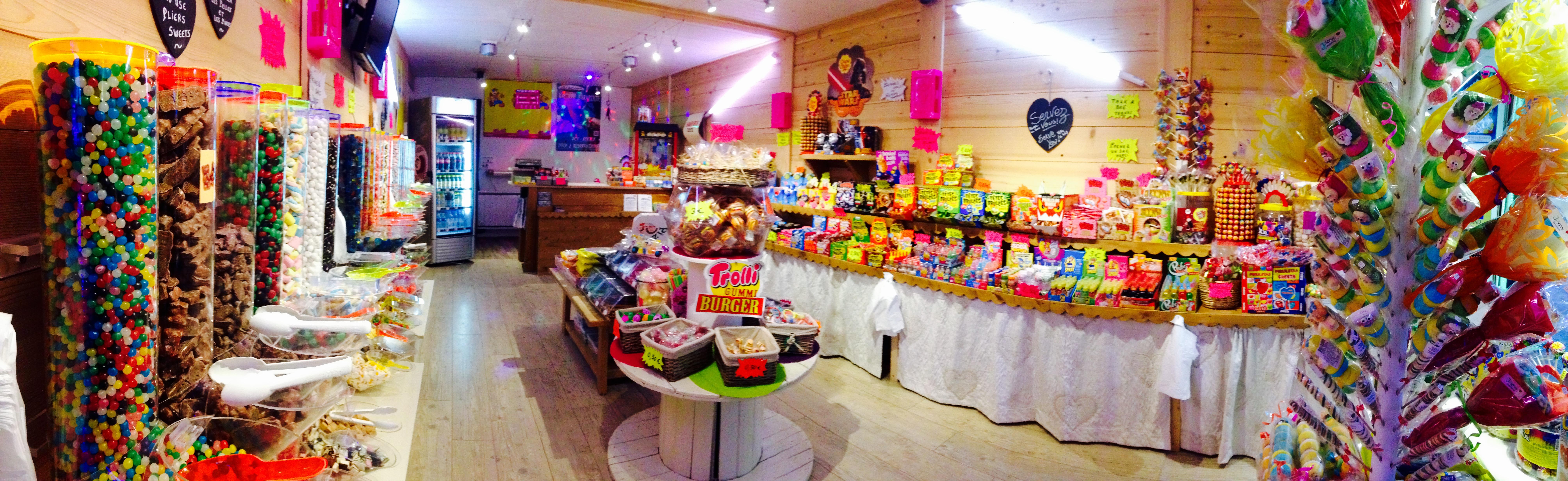 magasin-bonbons2