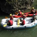 rafting-small