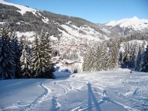 vue-village-hiver